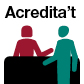 logo Acredita
